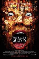 Смотреть Тринадцать привидений онлайн в HD качестве