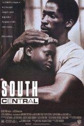 Смотреть Южный централ онлайн в HD качестве