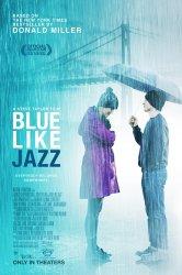 Смотреть Грустный как джаз онлайн в HD качестве