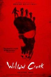 Смотреть Уиллоу Крик онлайн в HD качестве
