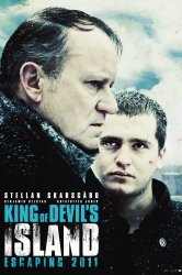 Смотреть Король чёртова острова онлайн в HD качестве