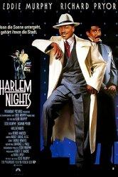 Смотреть Гарлемские ночи онлайн в HD качестве