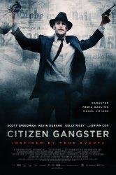 Смотреть Гражданин гангстер онлайн в HD качестве