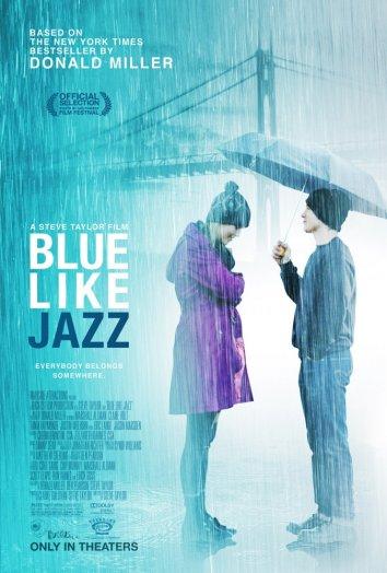 Смотреть Грустный как джаз онлайн в HD качестве 720p