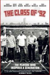 Смотреть Класс 92 онлайн в HD качестве