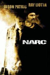 Смотреть Наркобарон онлайн в HD качестве