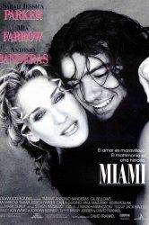 Смотреть Рапсодия Майами онлайн в HD качестве