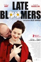 Смотреть Поздние цветы онлайн в HD качестве 720p