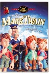 Смотреть Приключения Марка Твена онлайн в HD качестве