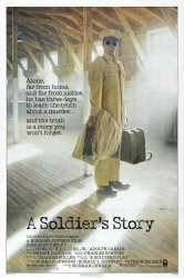 Смотреть Армейская история / История солдата онлайн в HD качестве