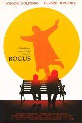 Смотреть Богус онлайн в HD качестве 720p