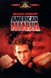 Смотреть Американский ниндзя онлайн в HD качестве