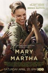 Смотреть Мэри и Марта онлайн в HD качестве