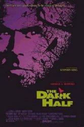 Смотреть Темная половина онлайн в HD качестве