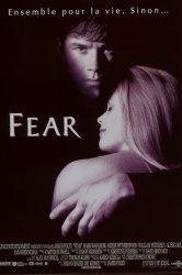 Смотреть Страх онлайн в HD качестве
