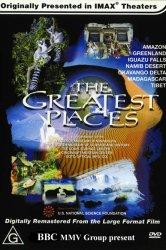 Смотреть Самые чудесные места / Семь чудес природы онлайн в HD качестве