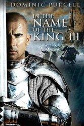Смотреть Во имя короля 3 онлайн в HD качестве