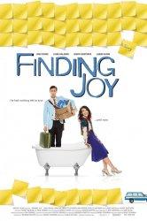 Смотреть В поисках радости онлайн в HD качестве