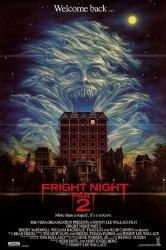 Смотреть Ночь страха 2 онлайн в HD качестве