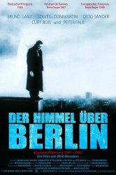 Смотреть Небо над Берлином онлайн в HD качестве
