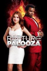 Смотреть Восторг Палуза онлайн в HD качестве
