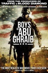 Смотреть Парни из Абу-Грейб онлайн в HD качестве