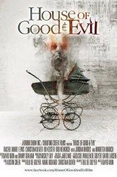 Смотреть Дом добра и зла онлайн в HD качестве