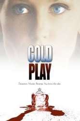 Смотреть Холодная игра онлайн в HD качестве