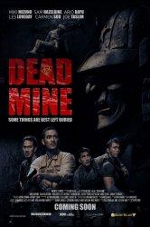 Смотреть Подземелье мертвых / Мертвая шахта онлайн в HD качестве