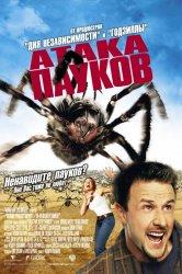 Смотреть Атака пауков онлайн в HD качестве