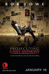 Смотреть Судебное обвинение Кейси Энтони онлайн в HD качестве