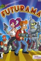 Смотреть Футурама: Потерянное приключение онлайн в HD качестве