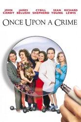 Смотреть Однажды преступив закон / Убийство в Монте-Карло онлайн в HD качестве