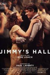 Смотреть Зал Джимми онлайн в HD качестве