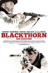 Смотреть Блэкторн онлайн в HD качестве