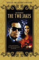 Смотреть Два Джейка онлайн в HD качестве