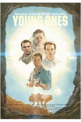 Смотреть Молодежь онлайн в HD качестве 720p