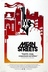 Смотреть Злые улицы онлайн в HD качестве