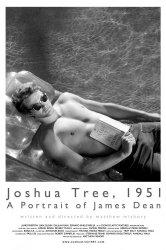 Смотреть Дерево Джошуа, 1951 год: Портрет Джеймса Дина онлайн в HD качестве 720p
