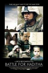 Смотреть Битва за Хадиту онлайн в HD качестве