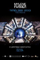 Смотреть Шестой концертный тур Милен Фармер онлайн в HD качестве