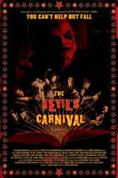 Смотреть Карнавал Дьявола онлайн в HD качестве