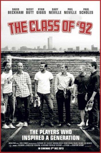 Смотреть Класс 92 онлайн в HD качестве 720p