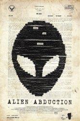 Смотреть Инопланетное похищение онлайн в HD качестве