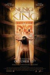 Смотреть Одна ночь с королем онлайн в HD качестве