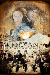 Смотреть Тихая гора онлайн в HD качестве