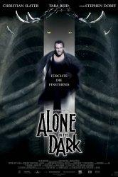 Смотреть Один в темноте 2 онлайн в HD качестве