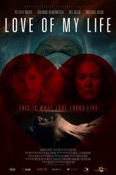 Смотреть Любовь моей жизни онлайн в HD качестве