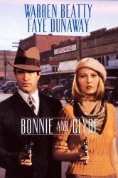 Смотреть Бонни и Клайд онлайн в HD качестве