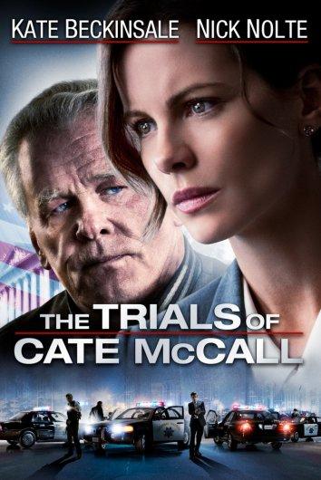 Смотреть Новая попытка Кейт МакКолл онлайн в HD качестве 720p